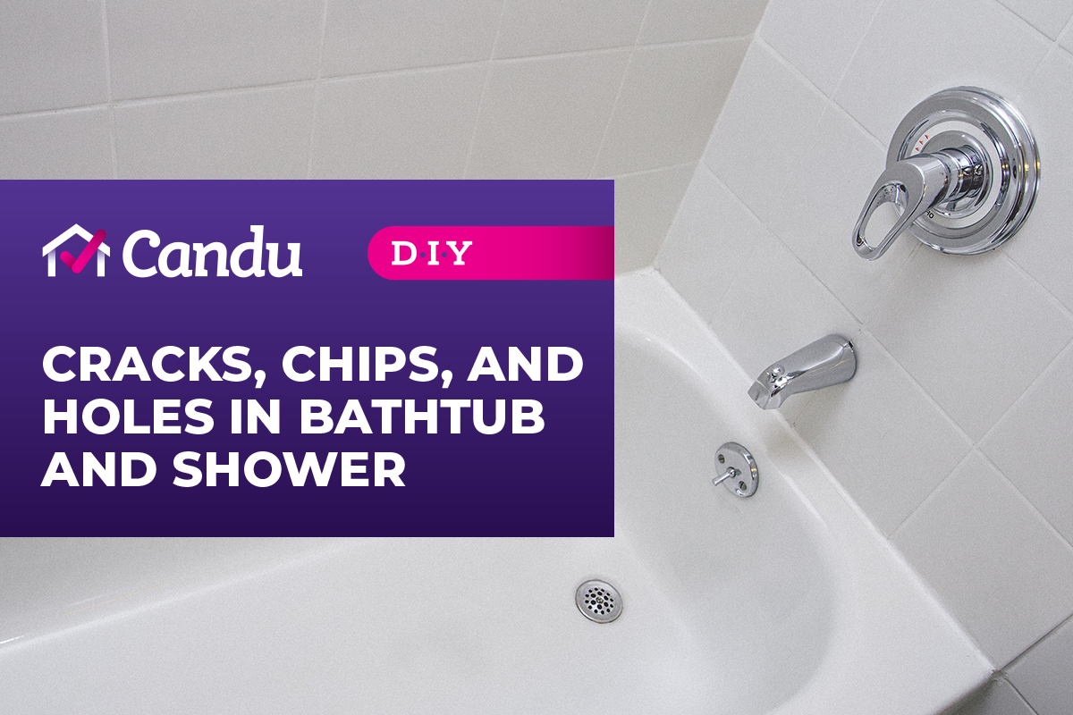Bathtub-Shower_Cover_half.png