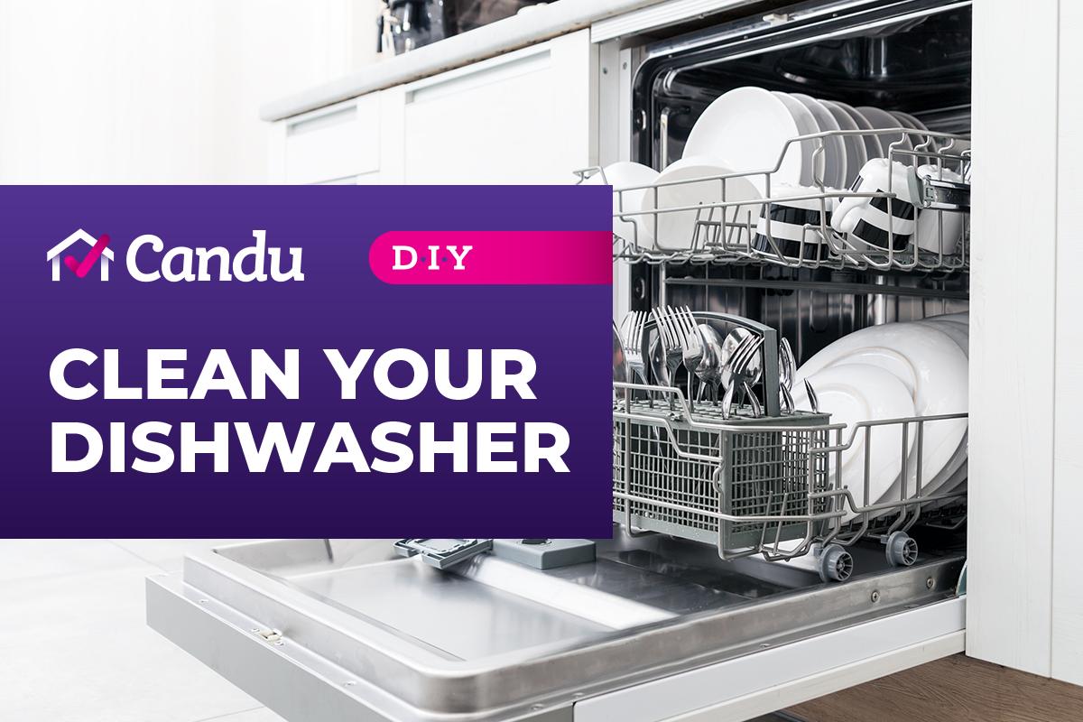 Dishwasher_Cover_half.png