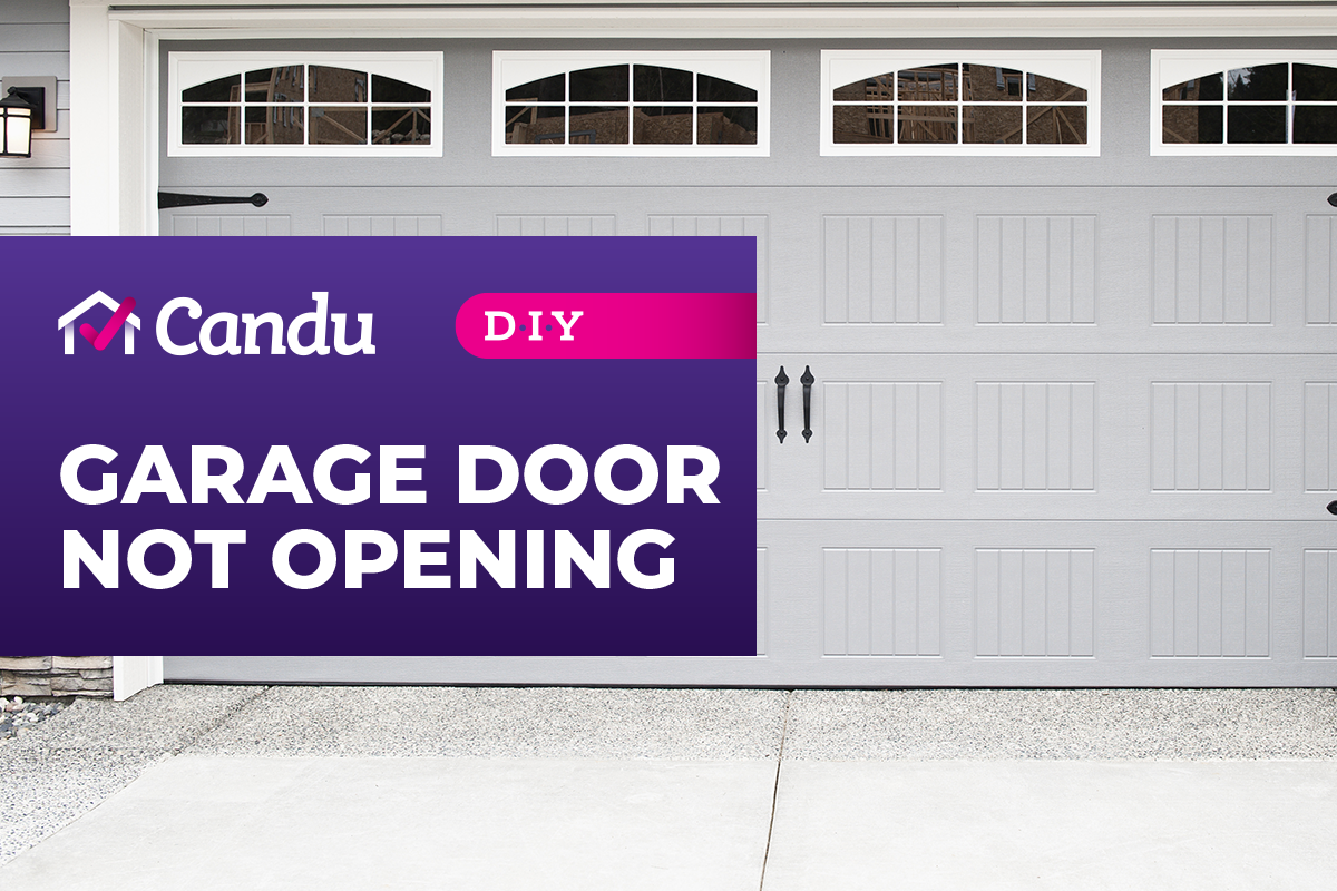 Garage_Door_Cover_half.png