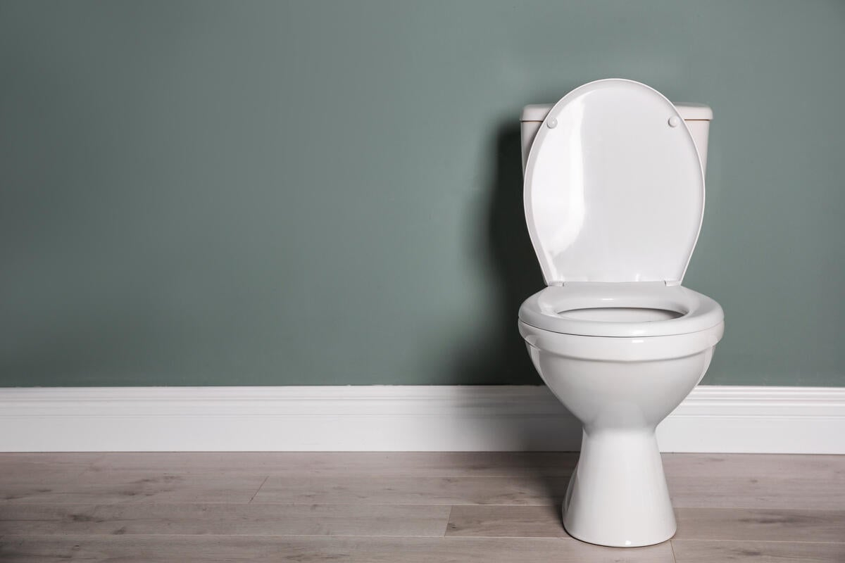 How-to-replace-toilet-handle-.jpg