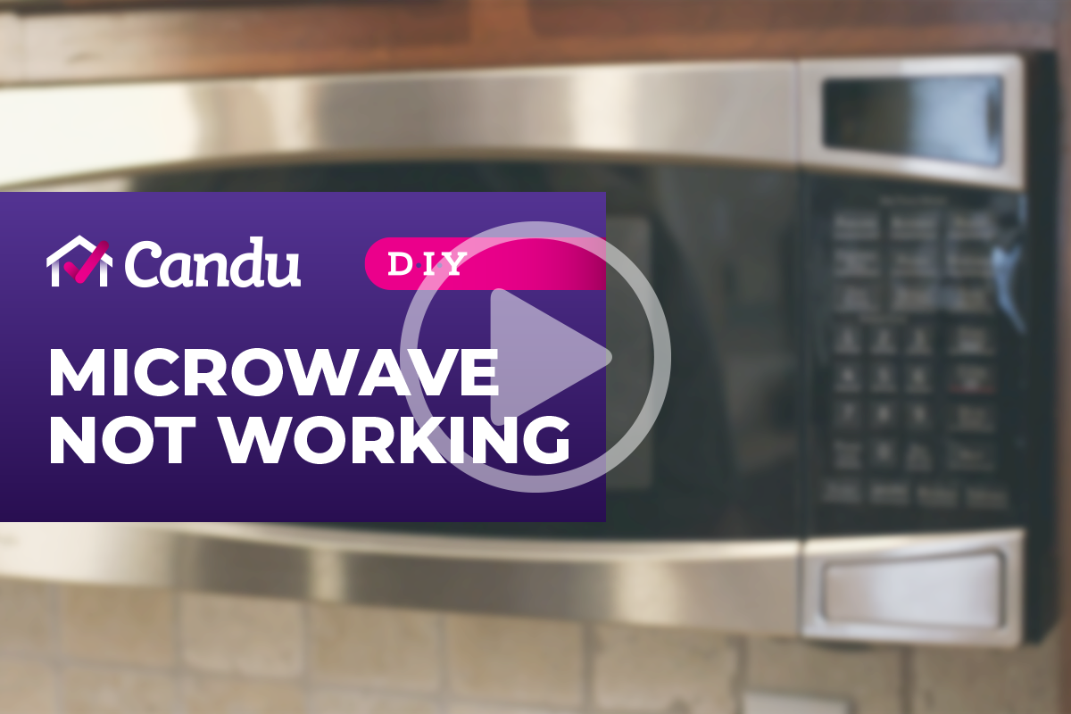 Microwave_cover.png