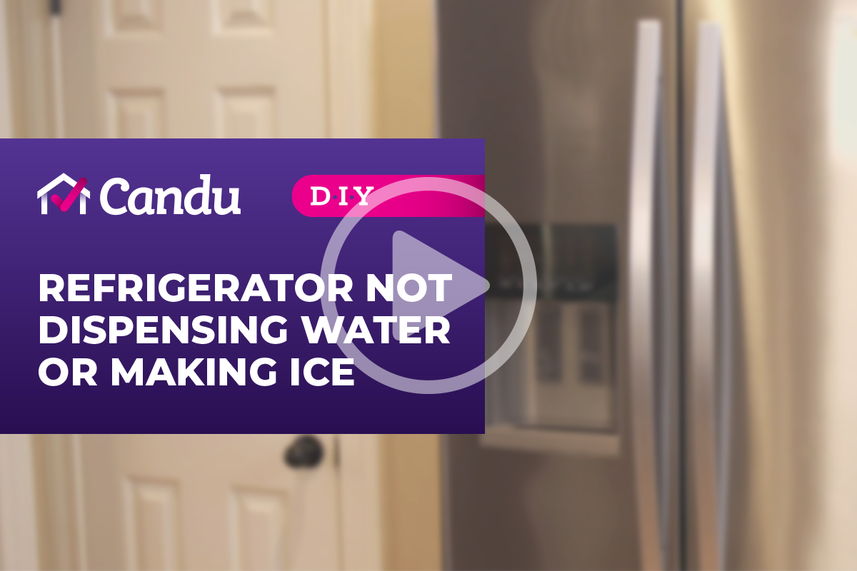 Refrigerator_cover.png